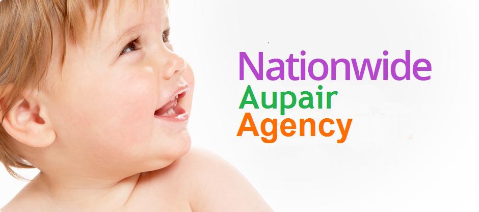 Internationales Aupair Agentur